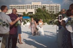 2018-11-10-marco-island-wedding-photographer-449