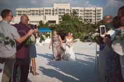 2018-11-10-marco-island-wedding-photographer-449