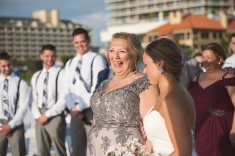 2018-11-10-marco-island-wedding-photographer-454