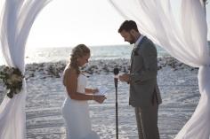 2018-11-10-marco-island-wedding-photographer-456
