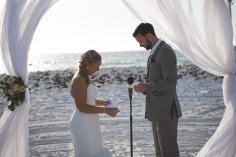 2018-11-10-marco-island-wedding-photographer-456
