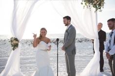2018-11-10-marco-island-wedding-photographer-469