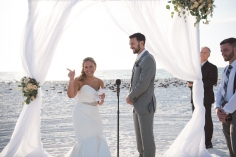 2018-11-10-marco-island-wedding-photographer-469
