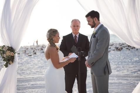 2018-11-10-marco-island-wedding-photographer-473