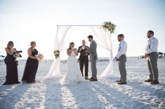 2018-11-10-marco-island-wedding-photographer-477