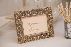 2018-11-10-marco-island-wedding-photographer-48