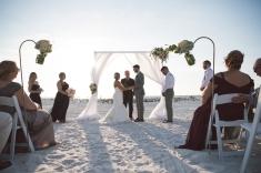 2018-11-10-marco-island-wedding-photographer-490