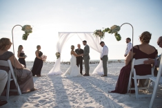 2018-11-10-marco-island-wedding-photographer-490