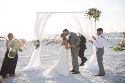 2018-11-10-marco-island-wedding-photographer-492