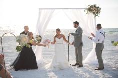 2018-11-10-marco-island-wedding-photographer-493