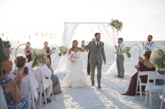 2018-11-10-marco-island-wedding-photographer-494