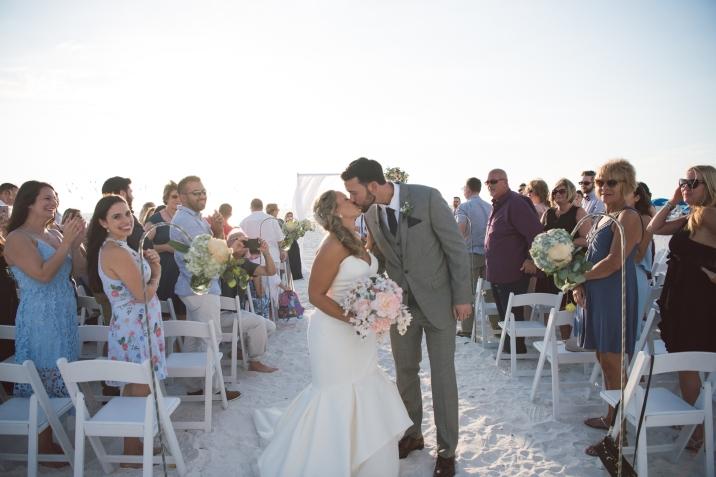 2018-11-10-marco-island-wedding-photographer-496
