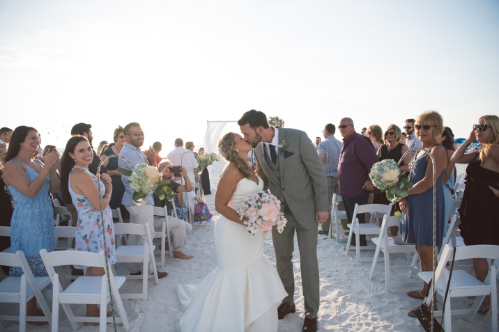 2018-11-10-marco-island-wedding-photographer-496