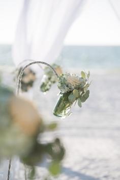 2018-11-10-marco-island-wedding-photographer-502