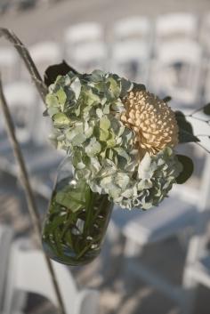 2018-11-10-marco-island-wedding-photographer-506