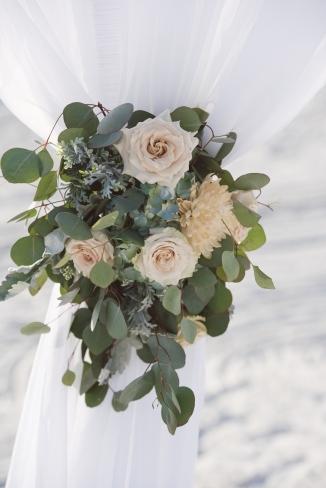 2018-11-10-marco-island-wedding-photographer-511