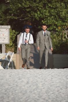 2018-11-10-marco-island-wedding-photographer-554