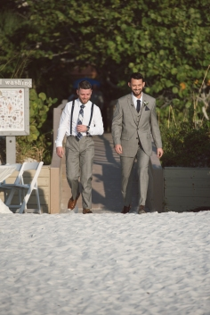 2018-11-10-marco-island-wedding-photographer-554