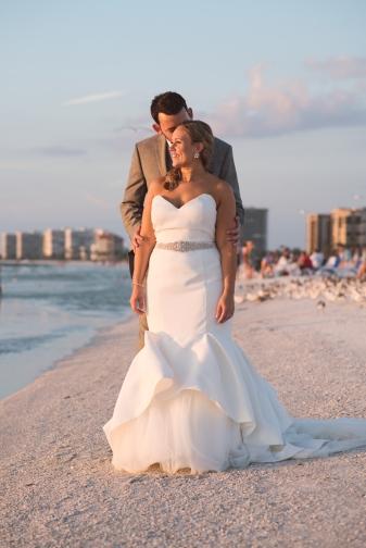 2018-11-10-marco-island-wedding-photographer-570