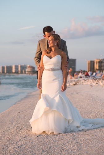 2018-11-10-marco-island-wedding-photographer-570