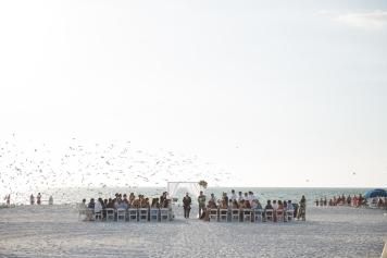 2018-11-10-marco-island-wedding-photographer-580