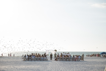 2018-11-10-marco-island-wedding-photographer-580
