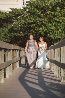 2018-11-10-marco-island-wedding-photographer-582