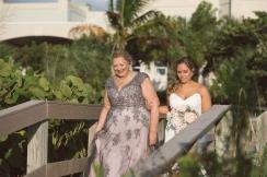 2018-11-10-marco-island-wedding-photographer-584