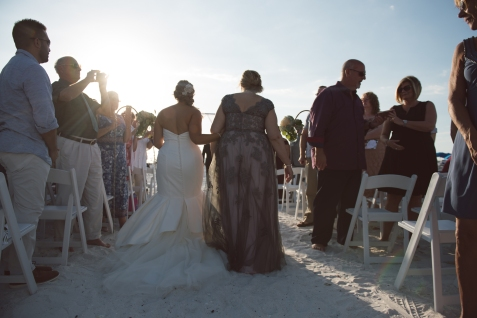 2018-11-10-marco-island-wedding-photographer-588