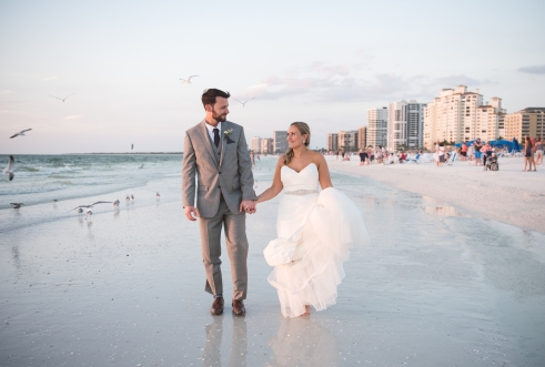 2018-11-10-marco-island-wedding-photographer-589