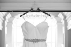 2018-11-10-marco-island-wedding-photographer-59