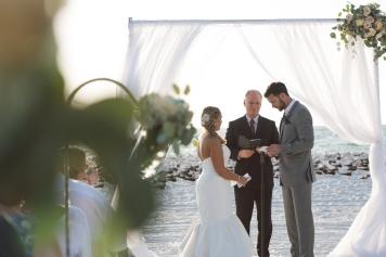 2018-11-10-marco-island-wedding-photographer-615