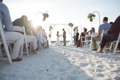 2018-11-10-marco-island-wedding-photographer-617