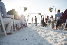 2018-11-10-marco-island-wedding-photographer-617