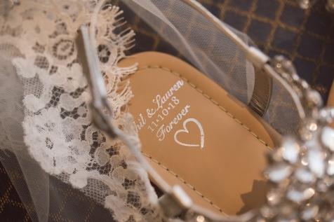 2018-11-10-marco-island-wedding-photographer-62