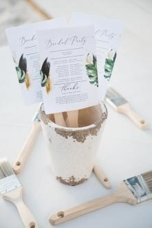 2018-11-10-marco-island-wedding-photographer-648