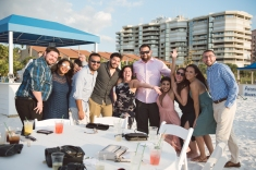 2018-11-10-marco-island-wedding-photographer-663