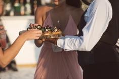 2018-11-10-marco-island-wedding-photographer-665