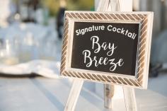 2018-11-10-marco-island-wedding-photographer-669